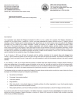 Religious Exemption Change in Eligibility Notice (BOE-267-SNT)